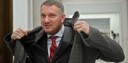 Prokuratura prześwietli finanse Wiplera. To koniec jego kariery?