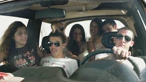Wolą smartfon od samochodu