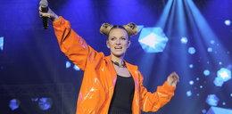 Polska piosenkarka leczy ludzi tym przedmiotem