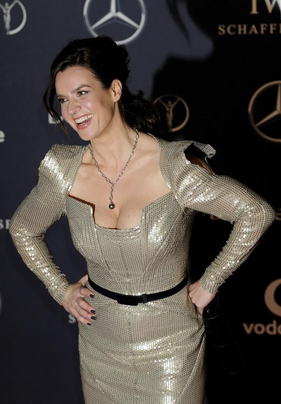 Katarina Vit