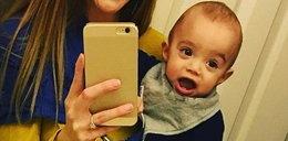 Dentysta skatował dziecko. Zaplanował też morderstwo kochanki