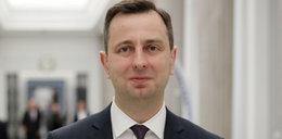 Władysław Kosiniak-Kamysz: Mogliśmy rozbić jedność Zjednoczonej Prawicy [WYWIAD]