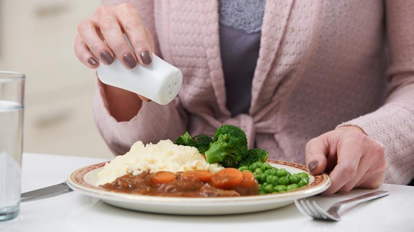 diéta magas vérnyomásért mit lehet és mit nem a magas vérnyomás egészségügyi jelei