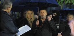 Tylko w Fakt24.pl. Oto jak Rutkowski wyjaśnia śmierć Magdaleny Żuk. Mamy nagranie!