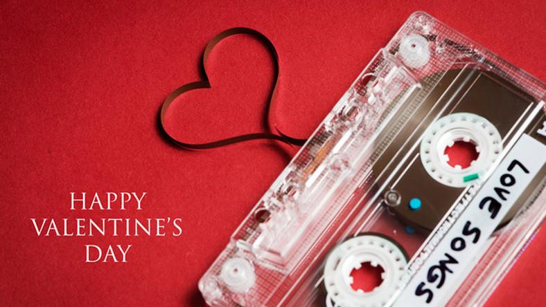Adekunle Gold Simi Valentines Day Playlist Top 10 Nigerian
