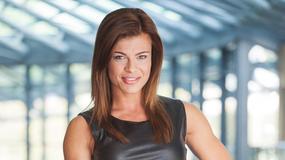Natalia Gacka: nie jestem celebrytką, a sportowcem