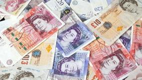 Brytyjczycy pokochali bezgotówkowe płatności