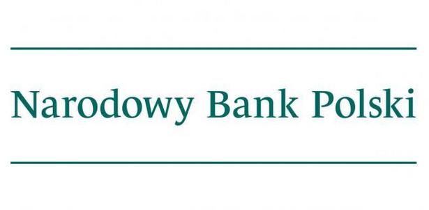 NBP - Nowy Logotyp