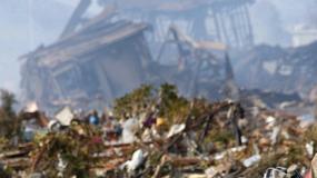 Japonia: Google i Twitter będą badać klęski żywiołowe