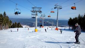 Gdzie na narty w Polsce: najlepsze ośrodki narciarskie w 2016