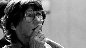 Nie żyje Magdalena Abakanowicz. Słynna artystka zmarła w wieku 87 lat
