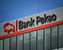 PFR przejął akcje Pekao od włoskiej grupy UniCredit