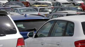 Najbardziej bezawaryjne auta z rocznika 2012