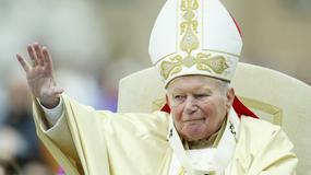 We wtorek 70. rocznica święceń kapłańskich Karola Wojtyły