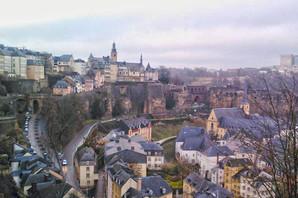 Luksemburg i Holandija oprezne prema jačoj kontroli banaka