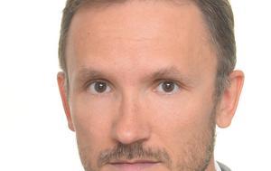 Piotr Maciej Kaczyński
