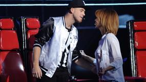 """""""The Voice of Poland"""": wiemy, kto przejdzie do finału. Edyta Górniak: rozważam nie przyjęcie zaproszenia do kolejnej edycji"""