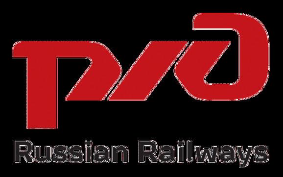 Ruska železnica