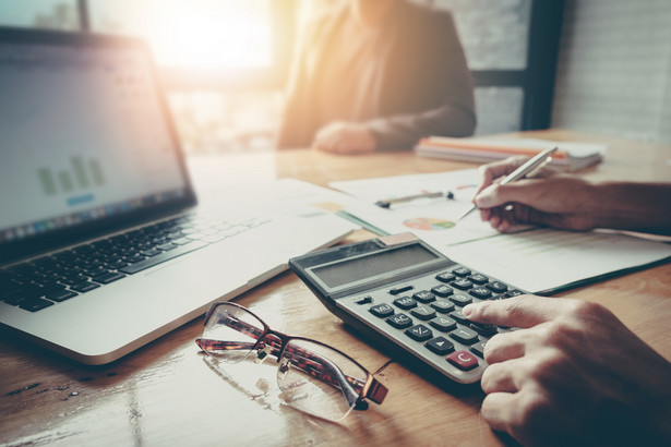 Sąd dodał, że nie można biernie oczekiwać, aż organ podatkowy udowodni, iż majątek jest większy niż ten, który został ustalony.