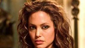Anthony Hopkins i Angelina Jolie znów razem