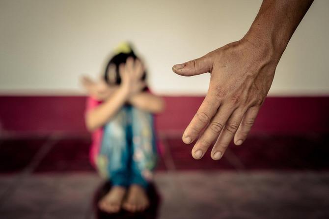 Desetogodišnja devojčica izvršila samoubistvo i darovala ga kao poklon majci