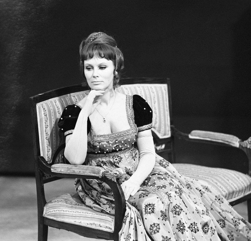 Alicja Wyszyńska