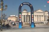 Skoplje_dan_pre_utakmice_ulice_sport_blic_safe