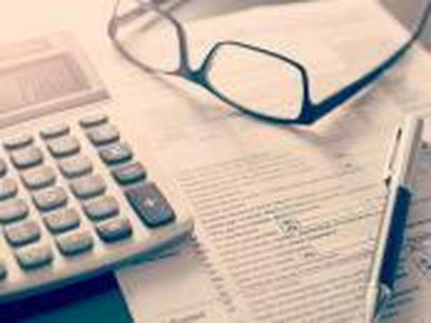 Oto 10 najważniejszych zmian w prawie podatkowym w 2018 roku.