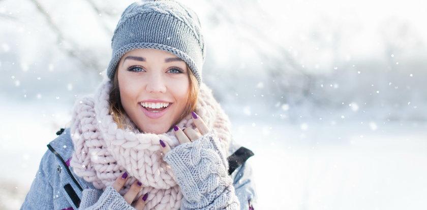 Fakty i mity o zimowej pielęgnacji skóry