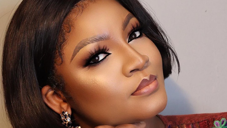 Omotola Jalade-Ekeinde will hold the first edition of The Entertainment Fair and Festival, TEFFEST as the convener and speaker. [Instagram/Omosexy]