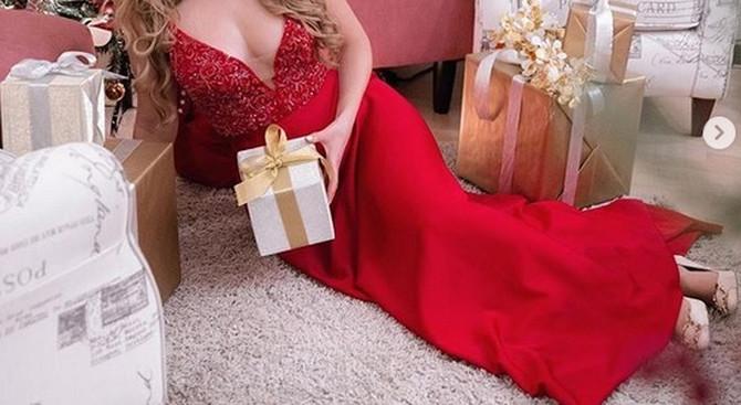 Popularna blogerka Anastasija Đurić ima srećnu vest!
