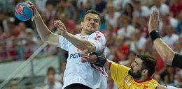 Polacy mają prostą drogę do Igrzysk do Rio?!