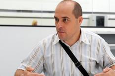 """""""U ŠOKU SAM, MORAM DA JAVIM ŽENI"""" Saško Bogeski je danas pravosnažno oslobođen za ubistvo provalnika u samoodbrani"""