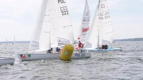 Akademickie Mistrzostwa Polski w żeglarstwie