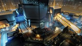 Titanfall 2 - nowe, darmowe dodatki