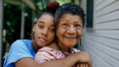 Racially-driven economic disparities have cut down Black life expectancy and left more than 3 million Black American families with a negative net worth, new McKinsey report warns