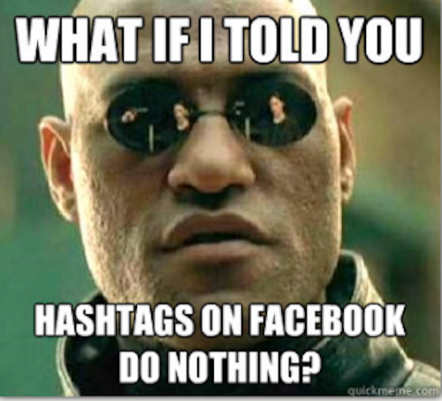 """""""What If I Told You..."""""""