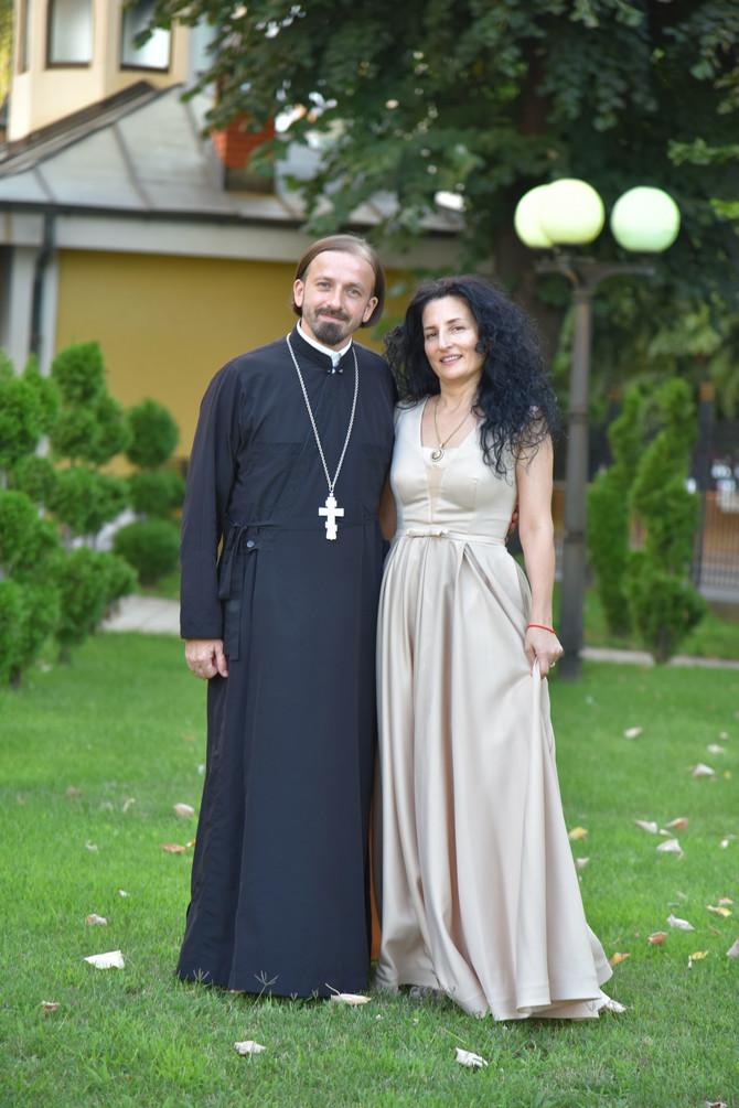 Sanja i Zoran