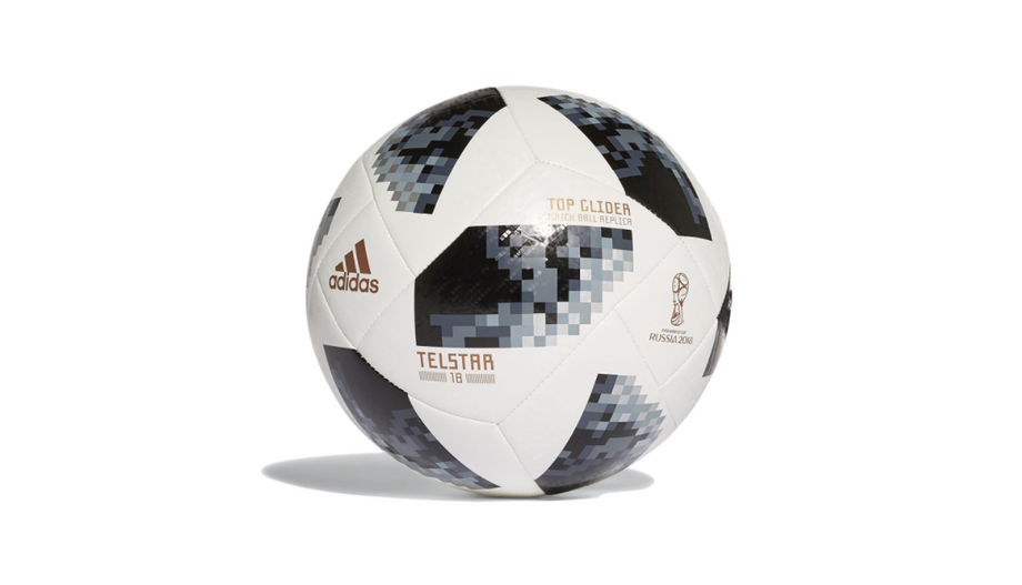 Adidas TELSTAR WORLD CUP