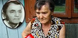 Pacjent zmarł w szpitalu, bo zadławił się kotletem