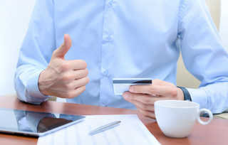 Kto i komu zaoferuje podstawowy rachunek płatniczy