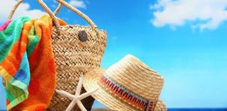 Gdy wymarzone wakacje stają się katastrofą, czyli jak oszukują biura podróży