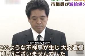 Za sedam meseci potrošio je 72 minuta na pauzu za ručak. Njegova firma se JAVNO OGLASILA i bićete šokirani kako je kažnjen (VIDEO)