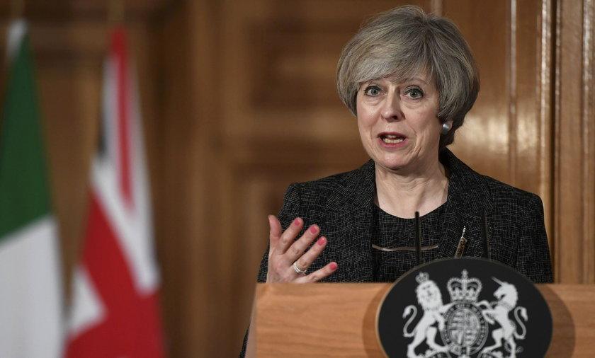 """""""Telegraph"""": Wrócą wizy dla Polaków do Anglii. Jak to ma wyglądać?"""