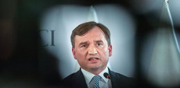 100 tys. zł za głowę Ziobry! Tak komentuje to sam minister