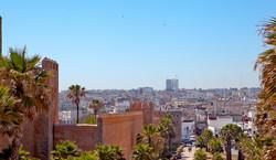 Rosnąca potęga Maroka zagrożeniem dla Europy. RAPORT