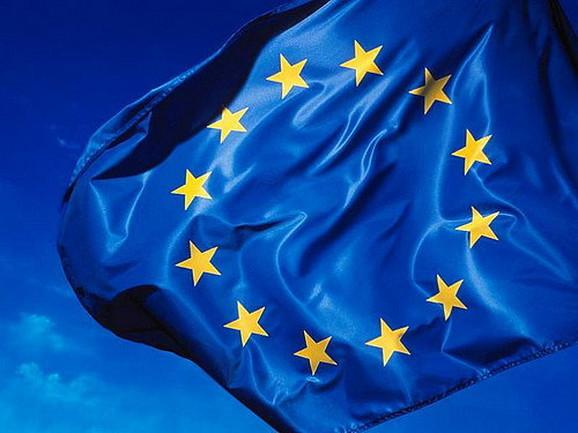 Moguć je i izlazak iz Evropske unije