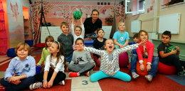 Łódź walczy o sześciolatki