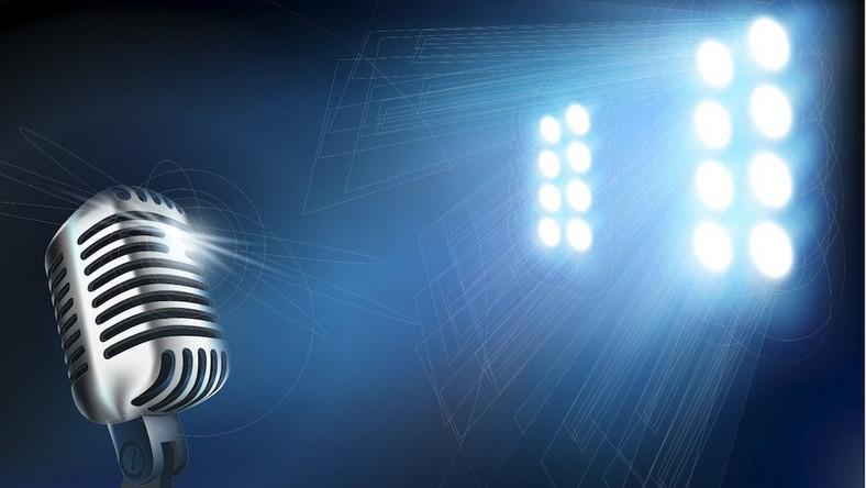 Od 6 stycznia BBC będzie ogłaszać pięciu finalistów. Zwycięzcę poznamy 10 stycznia