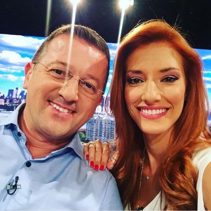 Jovana i Srđan